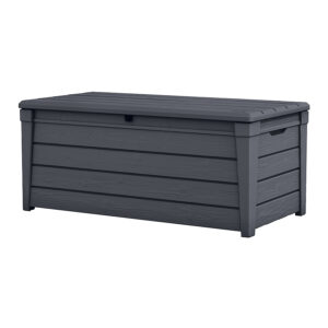 Brightwood Storage Box Anthracite
