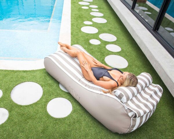 Bryon Daybed
