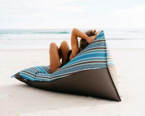 lennox-high-quality-outdoor-beanbags-13_3