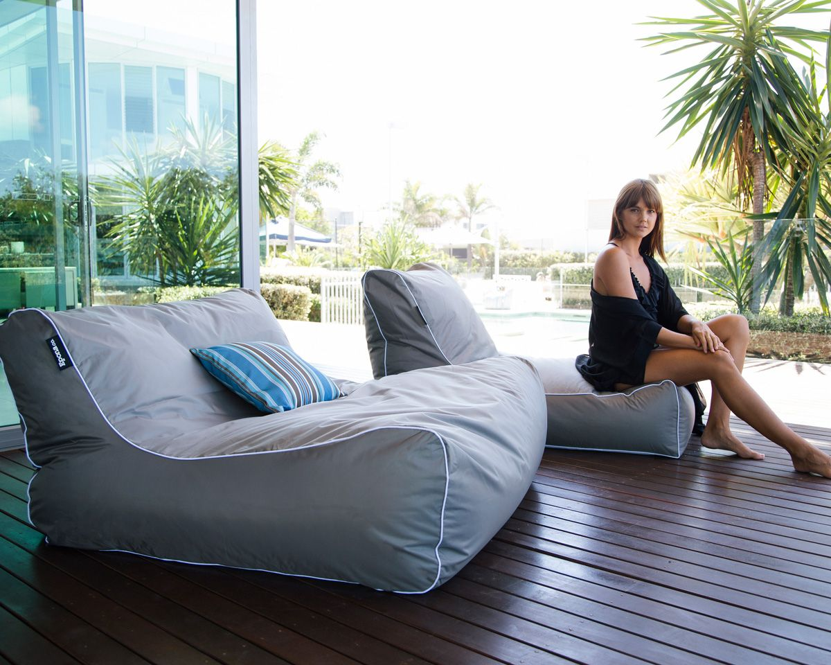 The Sunlounger - Sunlounger-bean-bag-04_2 - Outdoor Furniture Northside