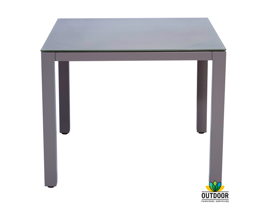 Aluminium Glass Top Tables Outdoor Furniture Northside : Aluminium Glass Top Table Pebble 2 from www.outdoorfurniturenorthside.com.au size 900 x 700 png 211kB
