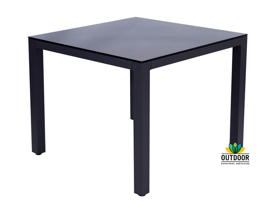 Aluminium Glass Top Tables Outdoor Furniture Northside : Aluminium Glass Top Table Slate from www.outdoorfurniturenorthside.com.au size 900 x 700 png 199kB