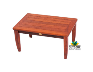 Eden Coffee Table 900 x 600mm