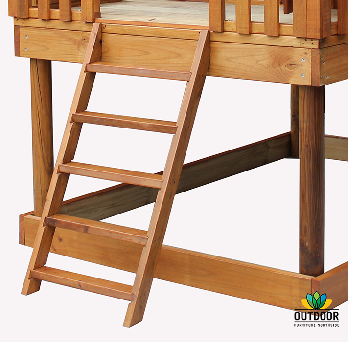 cubby house furniture. Hideout Cubby House Furniture E