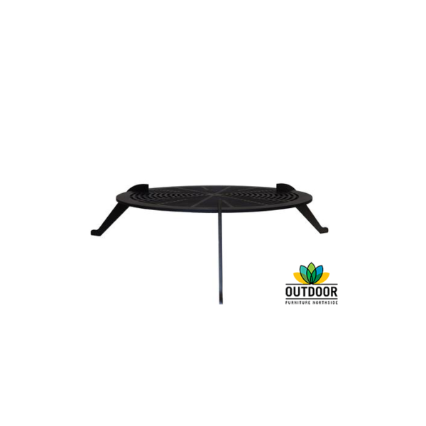Extender Cooking Grill