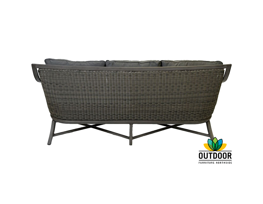 3 outdoor furniture hanover outdoor furniture retro 3  : Grange 3 Seater 3 from 104.131.119.243 size 900 x 700 png 317kB