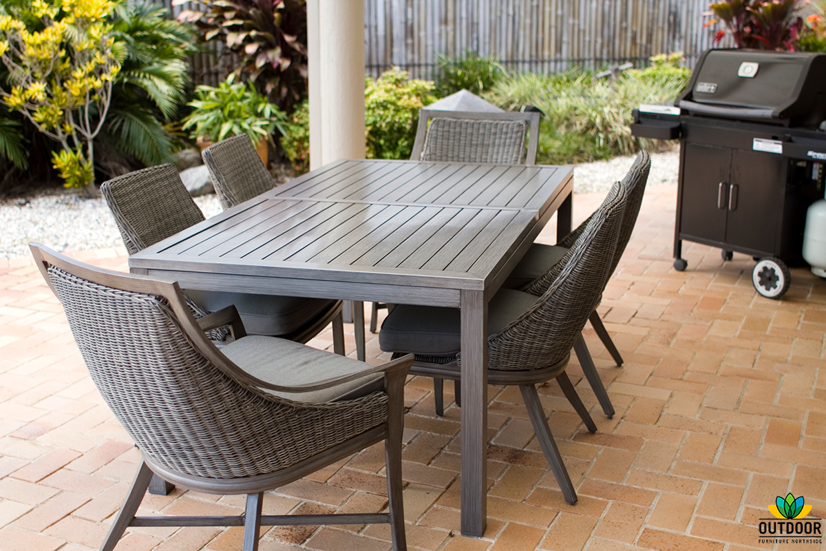 grange dining chair outdoor furniture northside rh outdoorfurniturenorthside com au grange outdoor chairs grange outdoor wicker furniture