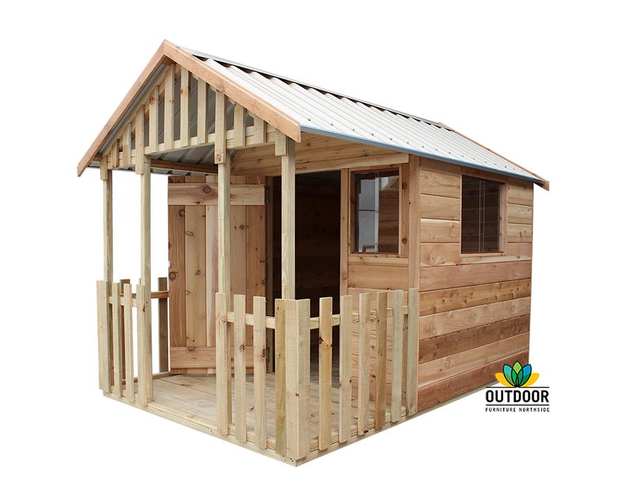 Cedar Furniture For Sale