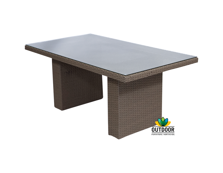 Tuscan 34 Sofa Table Outdoor Furniture Northside : Tuscan 34 Sofa Table Pebble from www.outdoorfurniturenorthside.com.au size 900 x 700 png 337kB