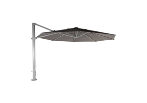Cantilever Umbrella's