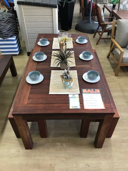 3-Piece-Caleb-Dining-Setting