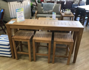 4-Piece-Caleb-Teak-Bar-Setting