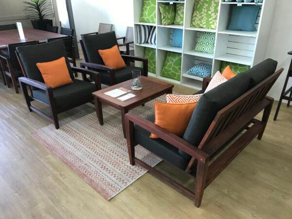 4-Piece-Eden-Kwila-Lounge-Setting-(2)