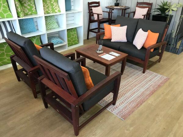 4-Piece-Eden-Kwila-Lounge-Setting