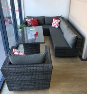 4-Piece-Jubilee-Lounge-Setting