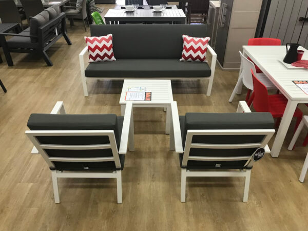 4-Piece-Malibu-Lounge-Setting-(2)