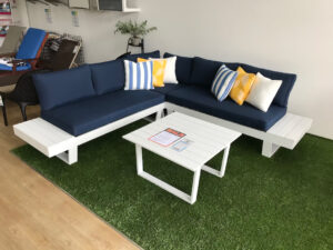 4-Piece-Modena-Lounge-Setting