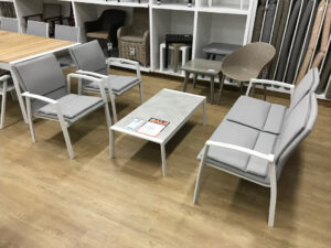 4-Piece-Solano-Lounge-Setting