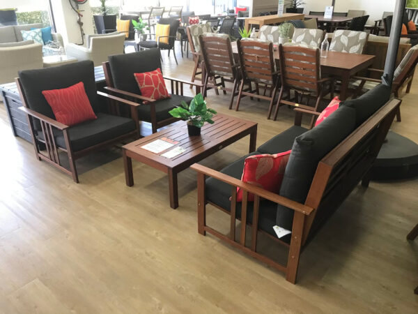 4-Piece-Thomas-Lounge-Setting-(2)