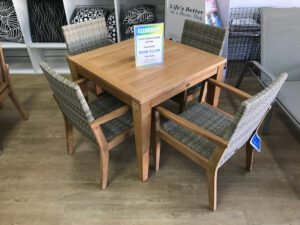 5-Piece-Negev-Teak-Dining-Setting-(2)