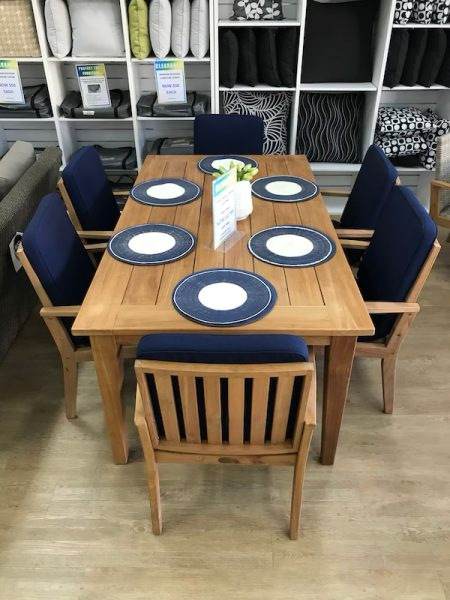 7-Piece-Negev-Teak-Dining-Setting-(2)