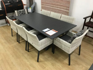 9-Piece-Armada-Dining-Setting