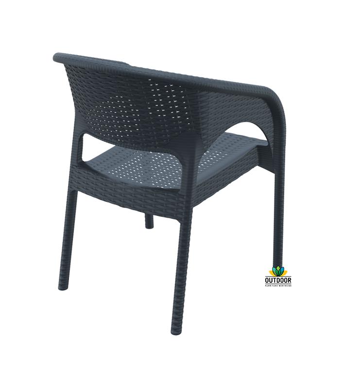 Outdoor Furniture Northside