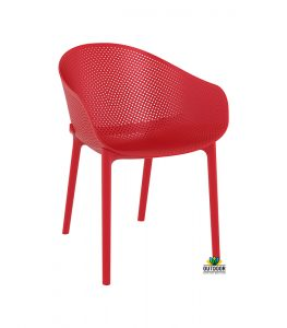 Sky-Chair-Red