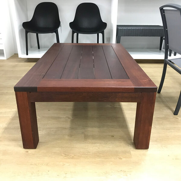 1500-x-860mm-Kwila-Coffee-Table