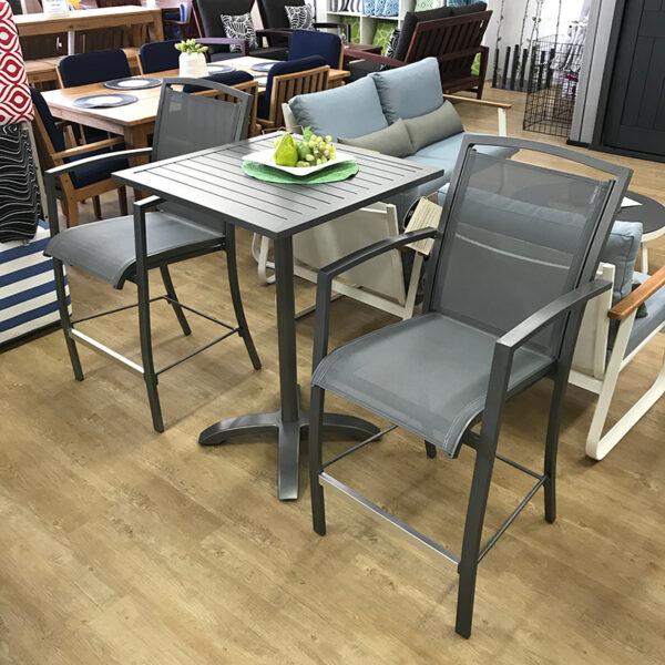 3-Piece-Lido-Aluminium-Bar-Setting