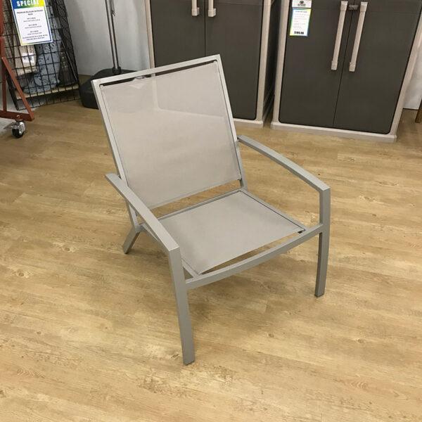 Salsa-Lounge-Chair